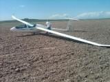 DG Flugzeugbau DG-1000s